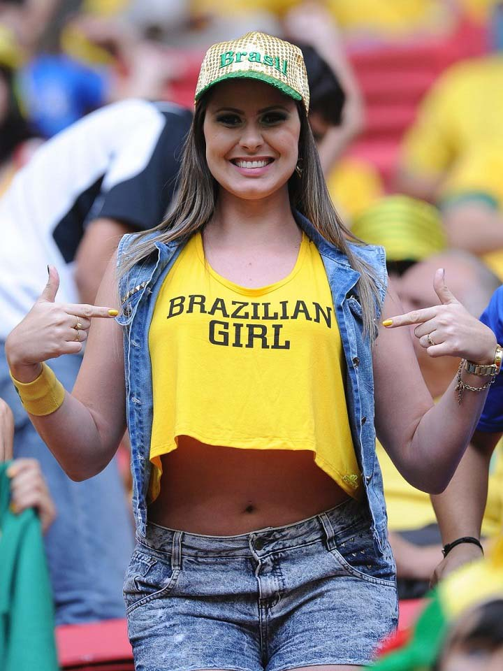 FIFA World-Cup-2014-Sexiest-Fans