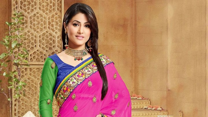 Top 10 Leading Womens on Indian Television