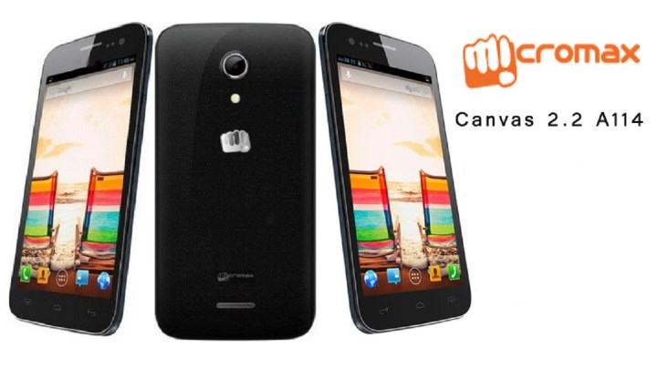 Top 10 Best Android Smartphones under 12000 Rs