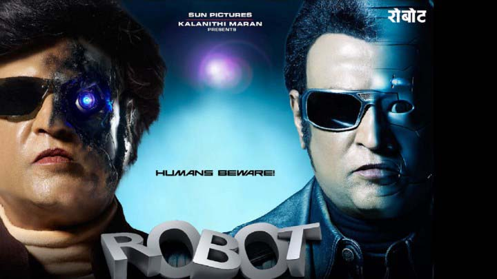Top 8 most expensive Bollywood movies ever