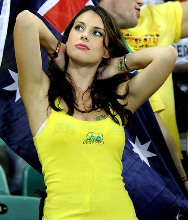 The-Hottest-fans-of-the-FIFA-2014-World-Cup-sexy-beautiful-hd-gorgeous