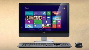 Top 10 Best Desktop Pc To buy in 2014