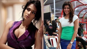 Top 10 Glamorous News Anchors in India