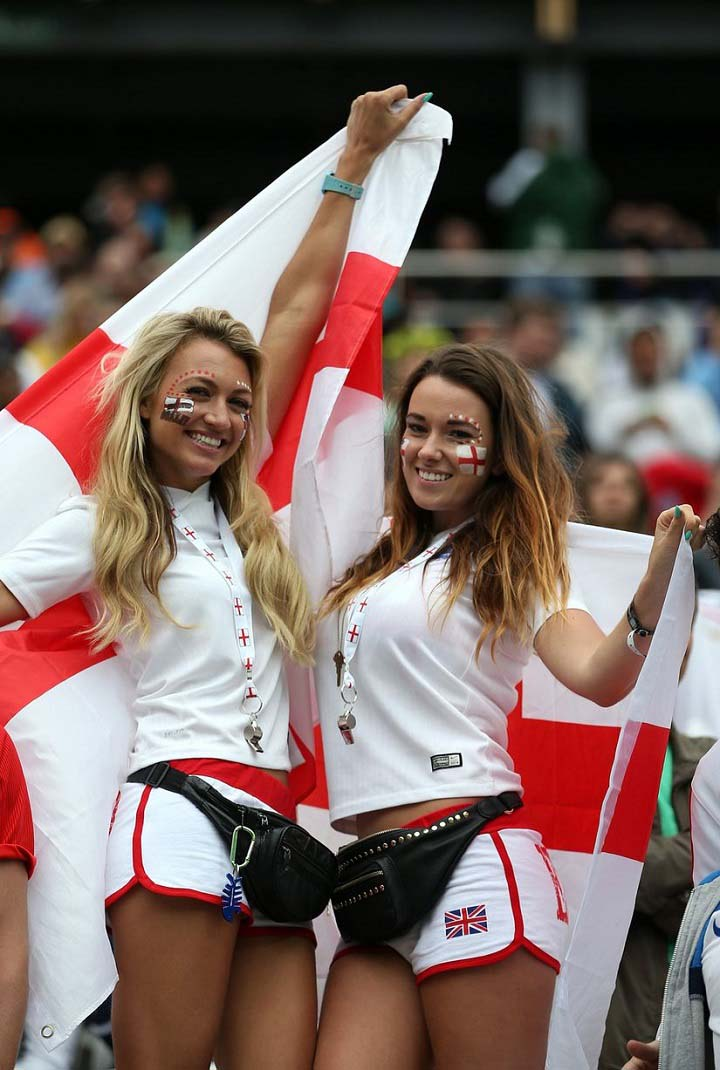 World-Cup-2014-Sexiest-Fans pictures