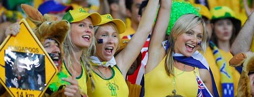 brazil-hottest-fans