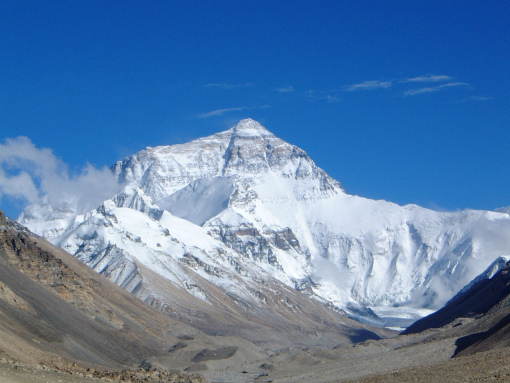 everest-mountain-photo-himalayas-nepal-china-tibet