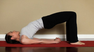 Top 5 Yoga Exercise for Acidity and Gastric Relief