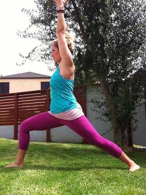 yoga-warrior-i
