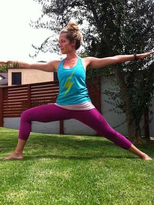 yoga-warrior-ii