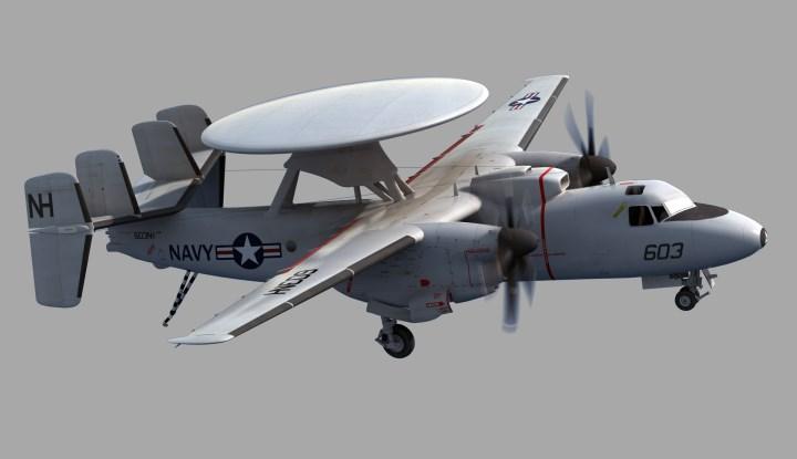 E-2D-Advanced-Hawkeye-picture