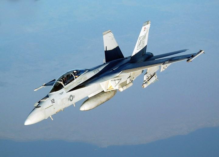 FA-18-Hornet-VFA