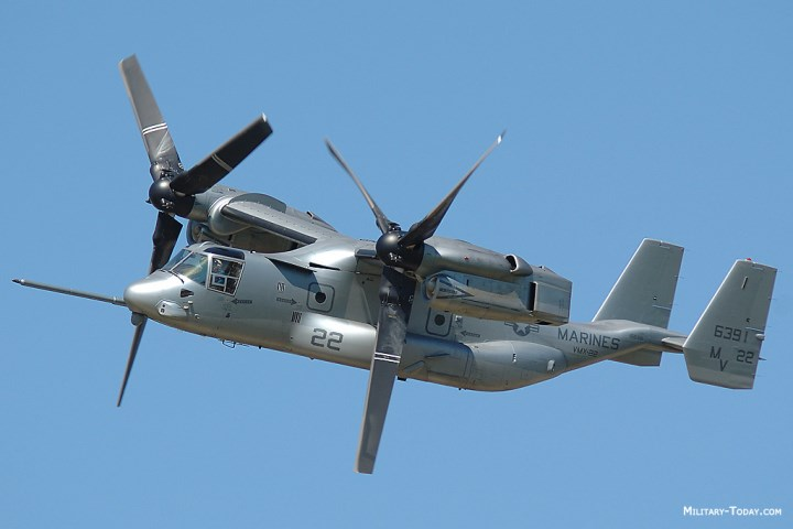 bellboeing-v-22-osprey