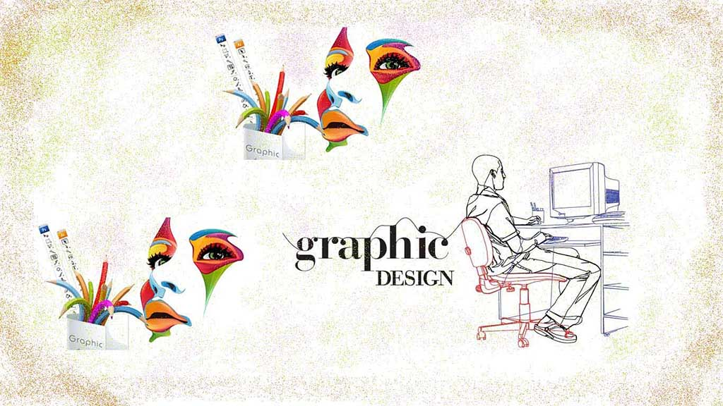 Top 10 Best Graphic Design Firms in the World