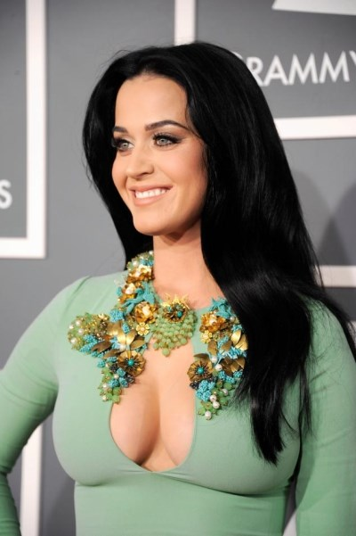 katy-Perry-cute-and-hot