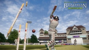 Top 10 Best Cricket Games for PC