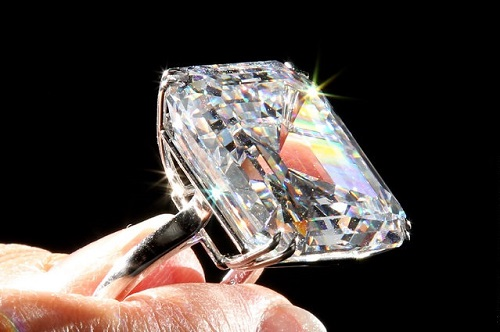 Top 10 Expensive Diamonds in the World Wittelsbach Diamond