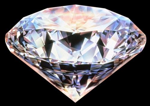 Top 10 Expensive Diamonds in the World koh-i-noor diamond