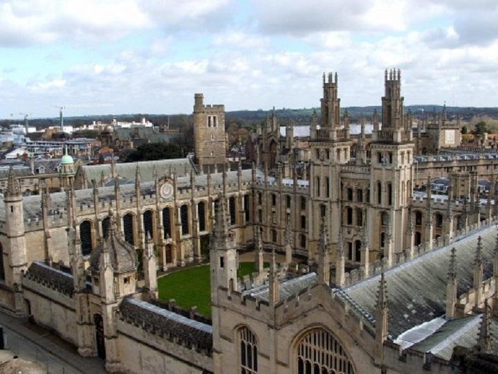 Top 10 Oldest Universities In the World University of Paris